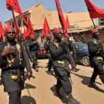 Shiites in Nigeria