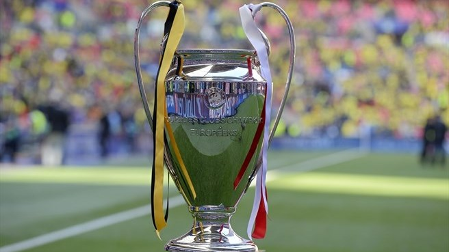 UEFA-Champions-league-trophy.jpg