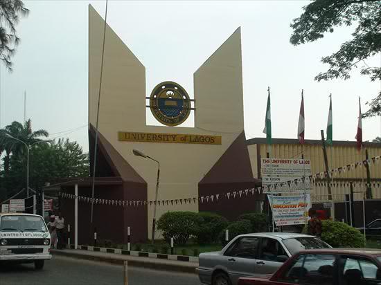 Unilag-University-of-Lagos.jpg