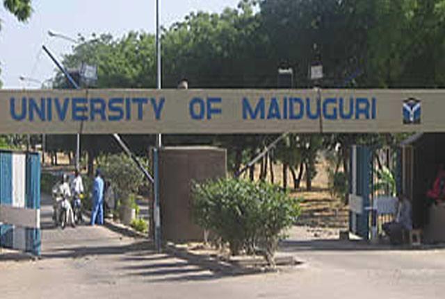 University-of-Maiduguri-UNIMAID.jpg