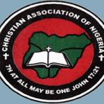 CAN, Christian Association of Nigeria