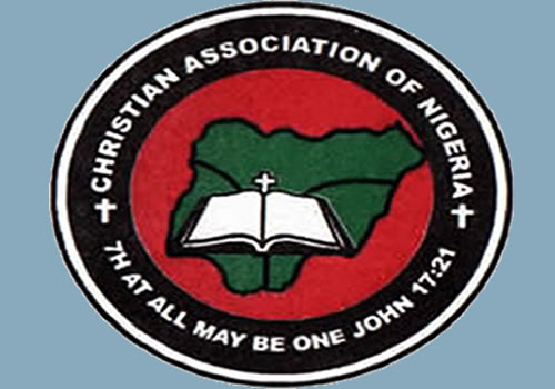 CAN-Christian-Association-of-Nigeria.jpg