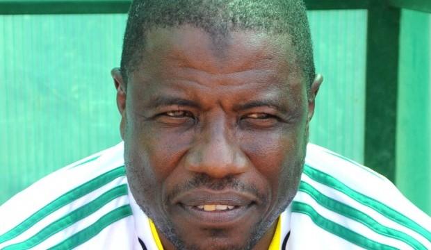 Coach-Salisu-Yusuf.jpg