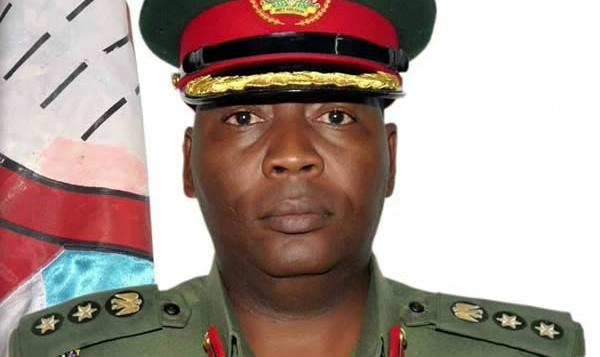 Colonel-Sani-Usman-1-e1463585894492.jpg