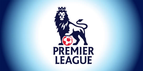 English-Premier-League-EPL.jpg