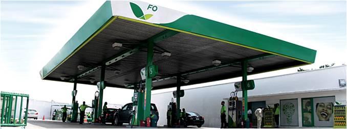 Forte-Oil.jpg