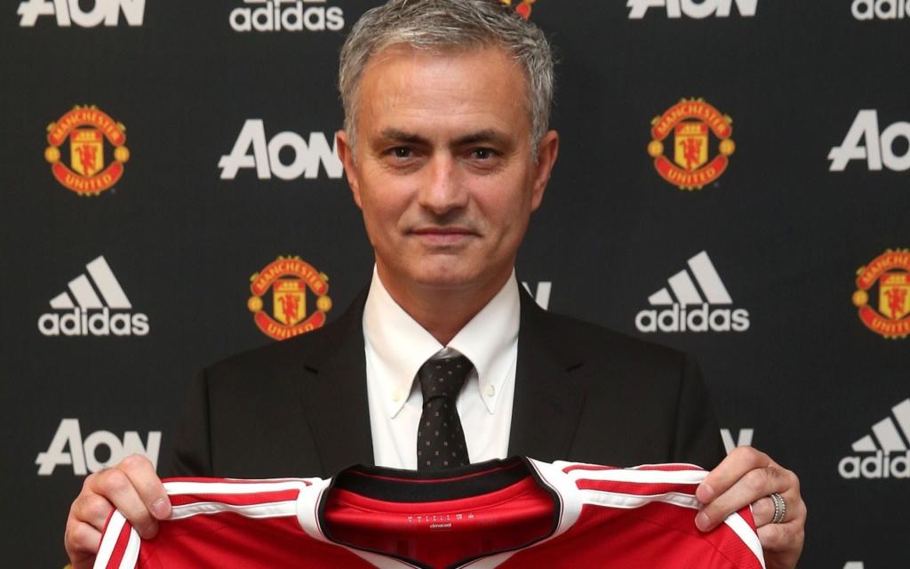 Jose-Mourinho-1-e1468831514120-1024x640.jpeg