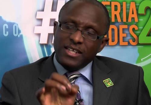 200,000 N-Power jobs ready – FG – The Eagle Online