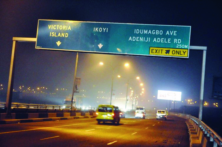 Light-Up-Lagos-on-Third-Mainland-Bridge.jpg