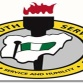 National Youth Service Corps, NYSC