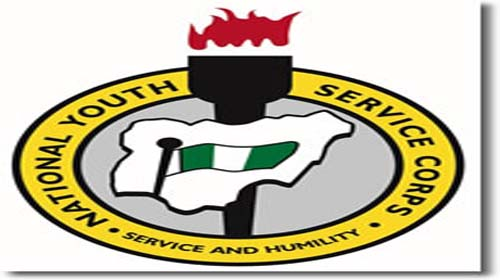 National-Youth-Service-Corps-NYSC.jpg