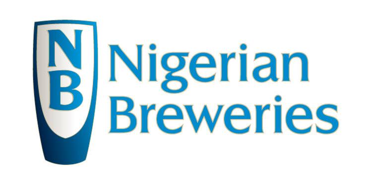 Nigerian-Breweries.jpg