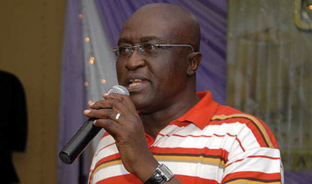 Politicians are misleading Buhari on Niger Delta issues – Tony Uranta