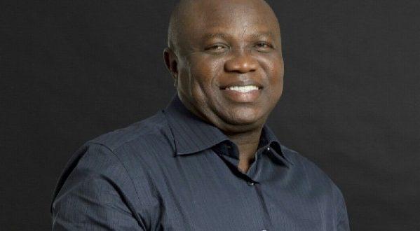 Governor-Akinwunmi-Ambode-e1498843879912.jpg