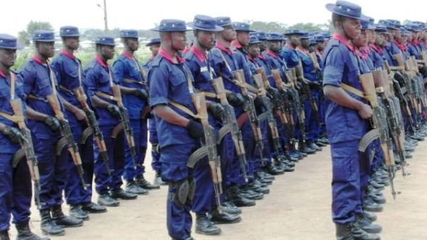 Nigerian-Security-and-Civil-Defence-Corps-NSCDC-2.png