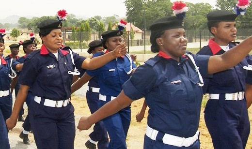 Nigerian-Security-and-Civil-Defence-Corps-NSCDC.jpg