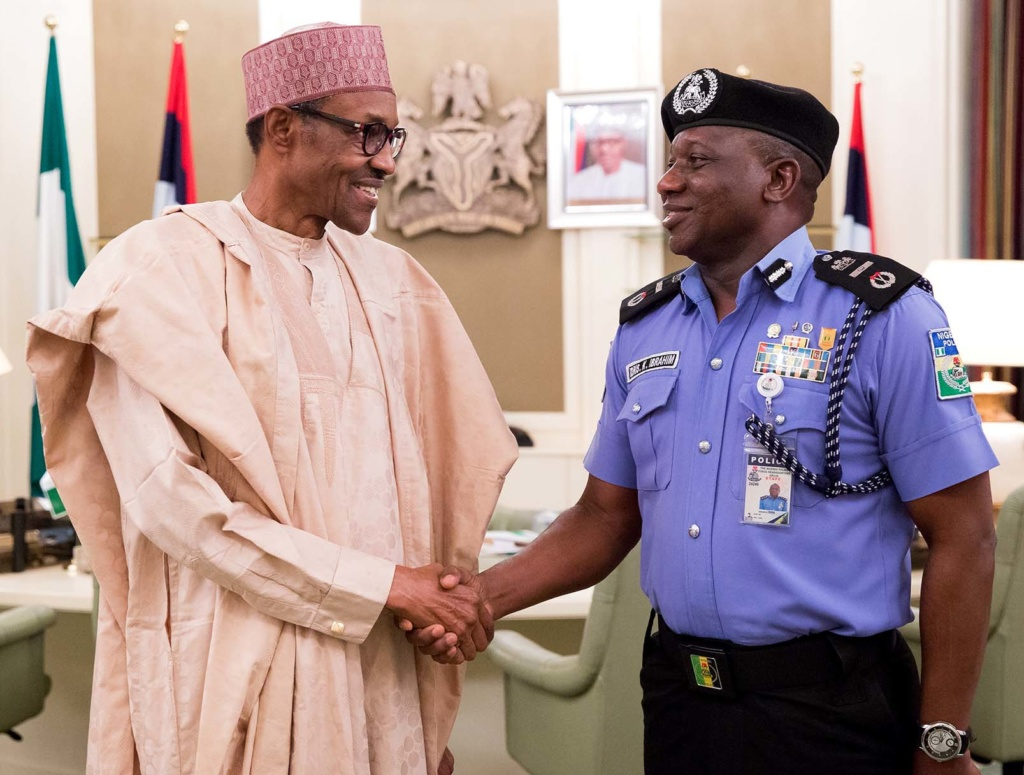 PIC.15.-NEW-ACTING-IGP-VISITS-PRESIDENT-BUHARI-IN-ABUJA-1024x775.jpg