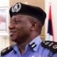 PIC.15. PRESIDENT MUHAMMADU BUHARI (L) IN A HANDSHAKE WITH THE  NEW ACTING IGP,  IBRAHIM    IDRIS, DURING A VISIT TO THE PRESIDENTIAL VILLA IN ABUJA ON TUESDAY (21/6/16) 4523/21/6/2016/ICE/HB/NAN