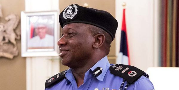IGP Approves Promotion Of Inspectors Rank And File The