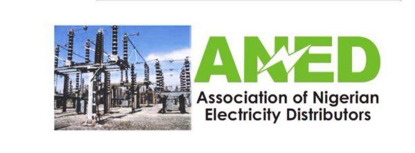 ANED-Association-of-Nigerian-Electricity-Distributors.jpg