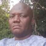 Abiodun Komolafe