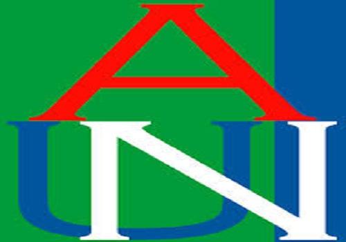 American-University-of-Nigeria-AUN.jpg