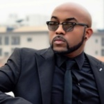 Banky W 3