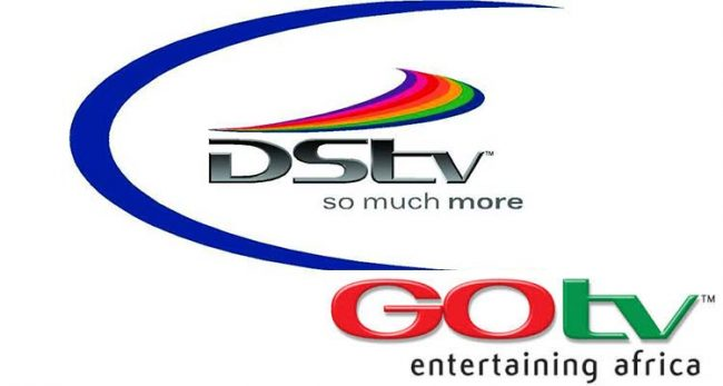 2018 AMVCAs holds on Saturday, to be aired live on DStv, GOtv
