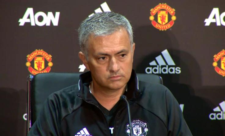 Jose-Mourinho.png