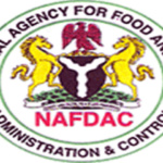 NAFDAC, National Agency for Food and Drugs Administration and Control