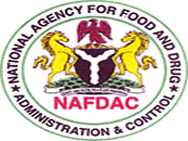 NAFDAC-National-Agency-for-Food-and-Drugs-Administration-and-Control.jpg