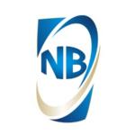 NB Plc, Nigeria Breweries Plc