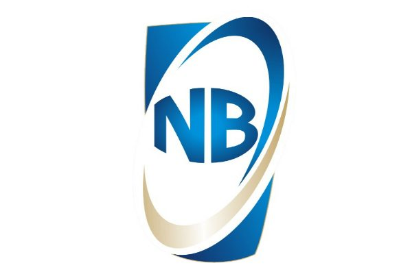 NB-Plc-Nigeria-Breweries-Plc-e1498139994423.jpg