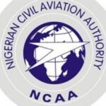 NCAA, Nigerian Civil Aviation Authority