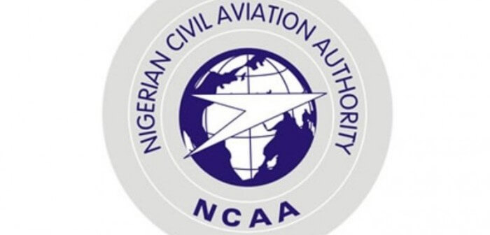 NCAA-Nigerian-Civil-Aviation-Authority.jpg