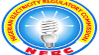 NERC, Nigerian Electricity Regulatory Commission