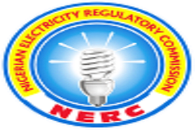 NERC-Nigerian-Electricity-Regulatory-Commission.png