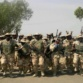 Nigerian Army, Soldiers