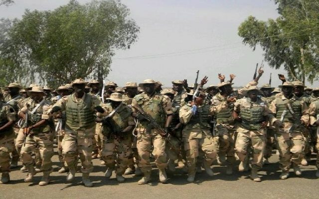 Nigerian-Army-Soldiers-e1499062945734.jpg