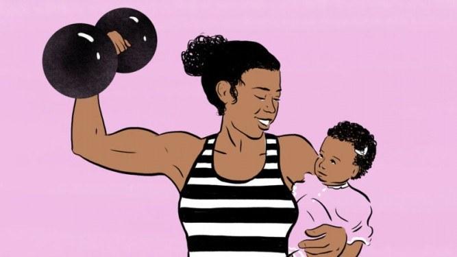 Single-mother-illustration.jpg