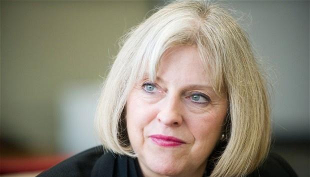 Theresa-May-e1484805791435.jpg