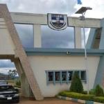 University of Jos, UNIJOS
