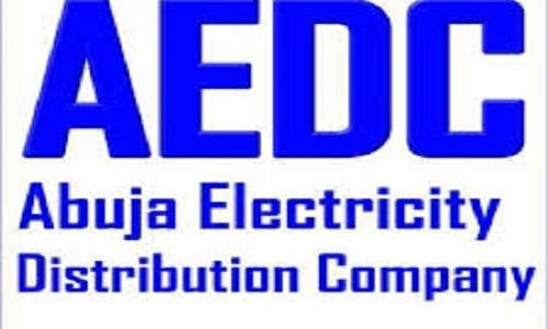 AEDC, Abuja Electricity Distribution Company