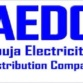 AEDC, Abuja Electricity Distribution Company