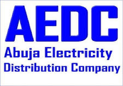 Image result for Abuja Electricity Distribution Company