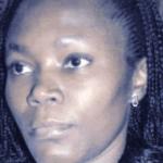Dr. Fatima Atiku Abubakar