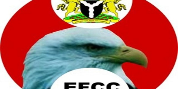 EFCC, Economic and Financial Crimes Commission