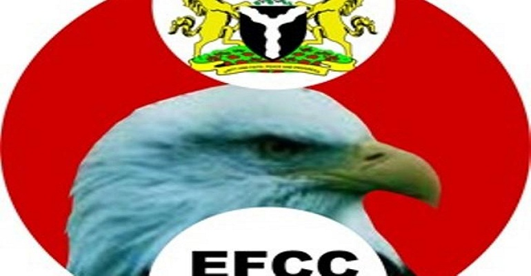 EFCC-Economic-and-Financial-Crimes-Commission.jpg