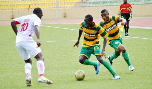 Kwara-United-e1470543700371.jpg