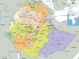 Map-of-Ethiopia.jpg